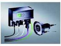 智能视觉传感器 VS100系列SIMATIC VS 120