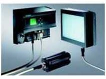 智能视觉传感器 VS100系列SIMATIC VS 110