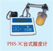 PHS-3C酸度计