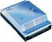 Saia PCD1 可编程逻辑控制器