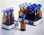 生物耗氧量(BOD)分析仪