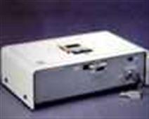 MODEL 1027连续测氡仪