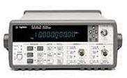 频率计数器53131A
