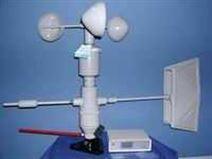风速风向记录仪,自动记录风速风向