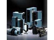 SIEMNES 光电式接近开关系列产品简介