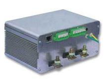 EMMC-VIII电动车控制器总成