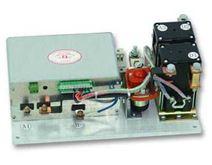 EMMC-V电动车控制器总成