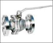 API Q41F-150Lb 美标球阀