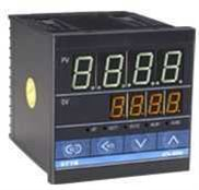 STA-8000系列智能温度调节仪