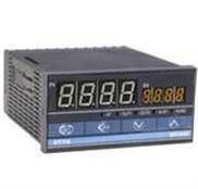 STF-8000系列智能温度调节仪