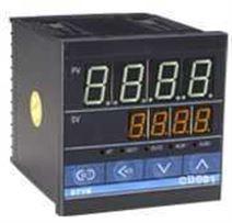 CD901系列智能温度调节仪