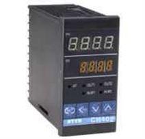 CH402系列智能温度调节仪
