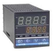 CB100系列智能温度调节仪