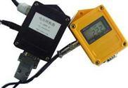 电压自动记录仪