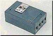 电磁式漏电保护开关