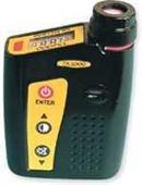 TX2000氢气(H2)检测仪