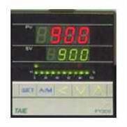 台仪TAIEPID温控器(特价)