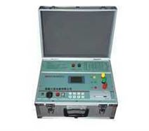 变压器容量分析仪(防窃电检测仪)