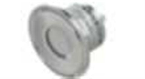 流程压力变送器/电容式陶瓷传感器