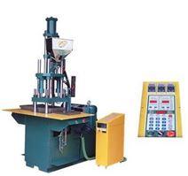 塑机专用永磁无刷直流电机