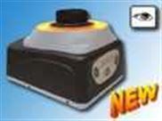 SCS1外部光源的智能视觉传感器