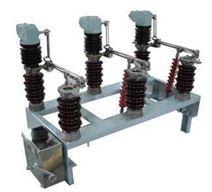 FZW36-40.5/D1250-20型户外高压真空隔离负荷开关