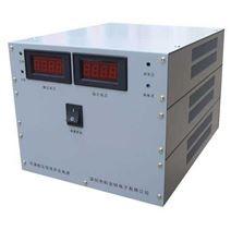 6kW直流稳压恒流电源