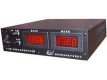 300V5A可调稳压恒流直流开关电源