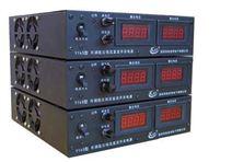 100V15A可调稳压恒流直流开关电源