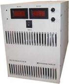 20kW稳压恒流电源 1