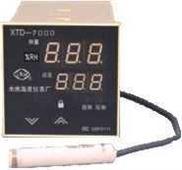 智能温湿度测量调节仪表