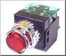 YONGSUNG\YSNPBL带灯按钮开关 灯泡型 Ø25(PBL类型).