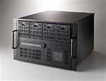 研华工业级计算机