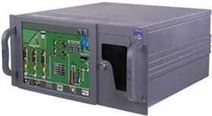 EVOC嵌入式一体化工作站IPC-8561