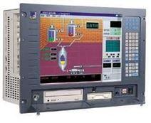 EVOC嵌入式一体化工作站EWS-844P