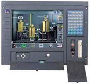 EVOC嵌入式一体化工作站EWS-827P
