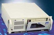 EVOC嵌入式计算机机箱IPC-880