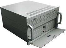EVOC嵌入式计算机机箱IPC-8621