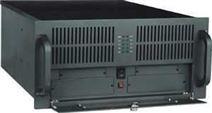 EVOC嵌入式计算机机箱IPC-8503A