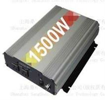 3000W(24VDC-110VAC)修正正弦波逆变电源