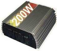 1000W修正正弦波逆变电源