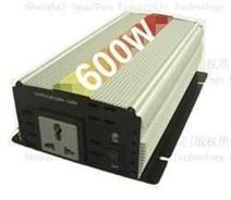 800W(24VDC-110VAC)修正正弦波逆变电源