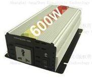 900W(12VDC-220VAC)修正正弦波逆变电源