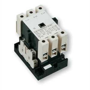 cfc1(cjx1)系列交流接触器