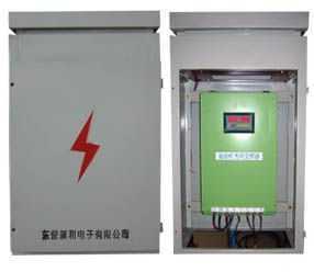 抽油机专用变频器