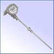 TV_212铂电阻温度变送器