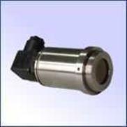 TV_112陶瓷电容压力变送器