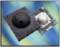 DAS-20 双轴倾角传感器