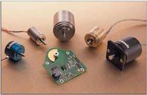 RVIT-15-60 角位移传感器