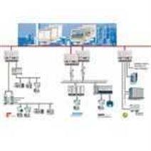 AC800F过程控制系统